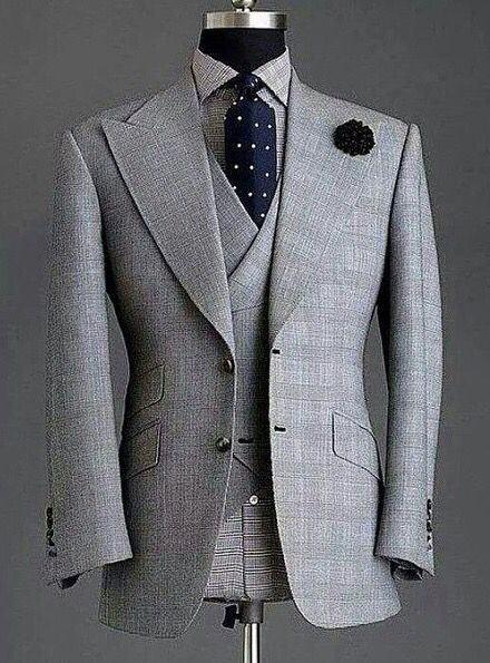 Shop latest custom shirts and suits for Custom shirt stores near me