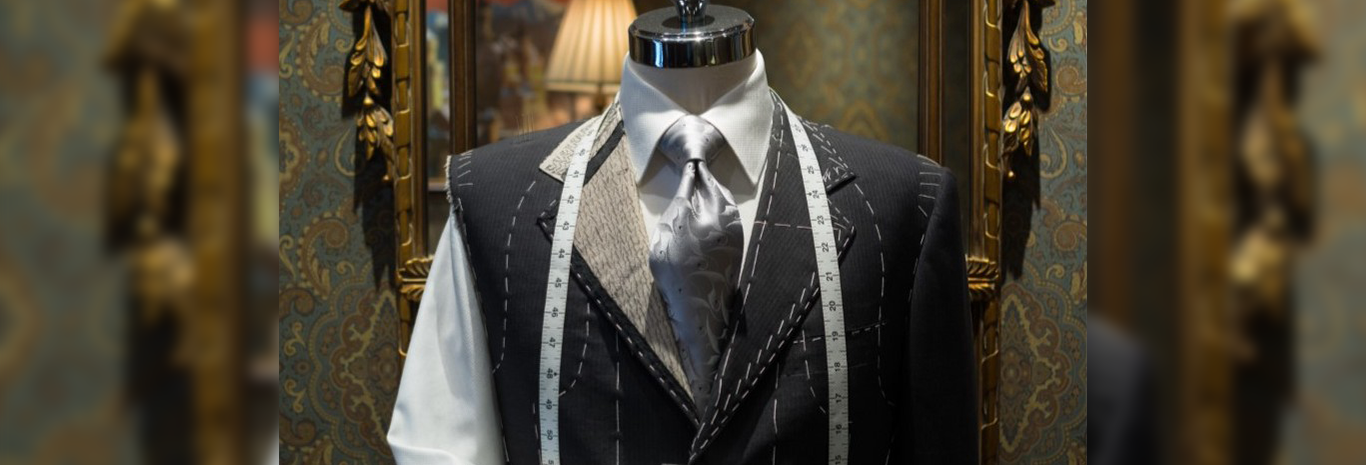 Custom shirts and suits custom suits near me men 39 s for Custom shirt stores near me