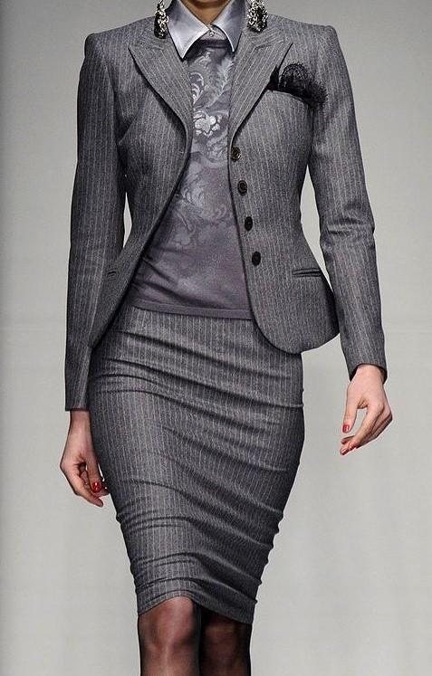 Bucco Womens Custom Suits Bucco Couture Custom Clothing Of
