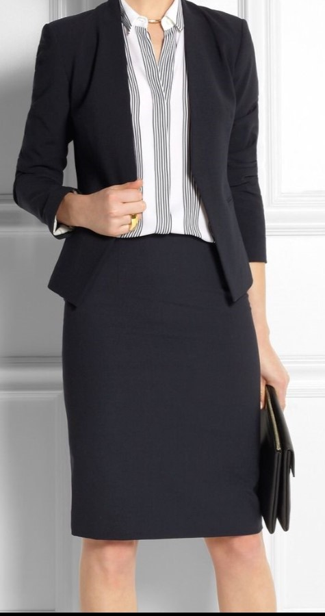 Womens Custom Suits By Bucco Bucco Couture Custom Clothing Of